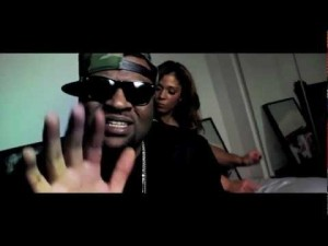 Post image for Tum Tum, Killa Kyleon & Big Sant – Let Her Ride (Video)