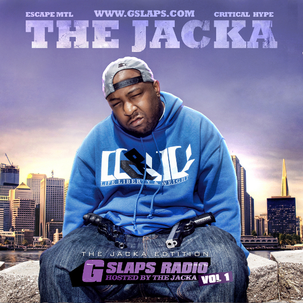 The jacka dope downloads