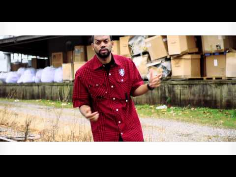 Post image for Don Trip – Cheers (Video)