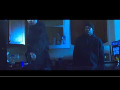 Post image for L.E.P. Bogus Boys – Streets Talking / Johnny Cochran (Video)
