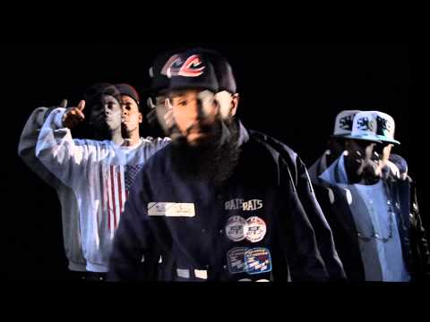 Post image for G-Side Ft. Stalley & Joi Tiffany – Gettin It (Video)