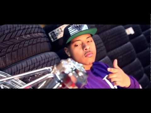 Post image for Marcus Manchild – Purple Swag Remix (Video)
