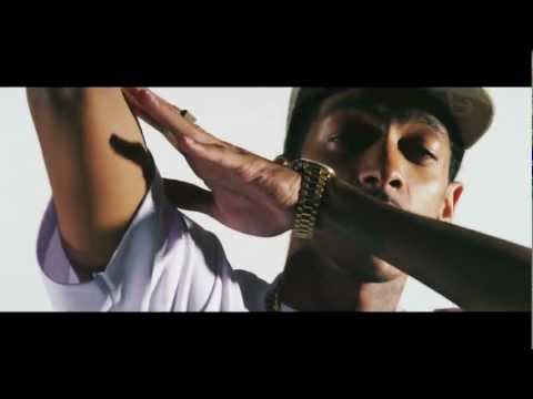 Post image for Nipsey Hussle – Rose Clique (Video)