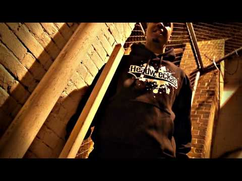 Post image for Doughbeezy – Grind (Video)