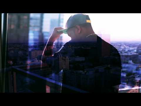 Post image for Young Lox Ft. Yukmouth – Juice (Video)