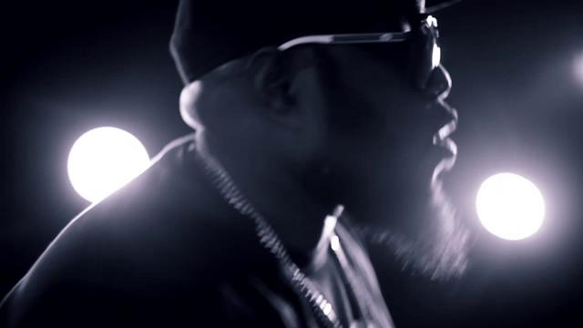 Post image for Freeway – Master Of Ceremony (Video)