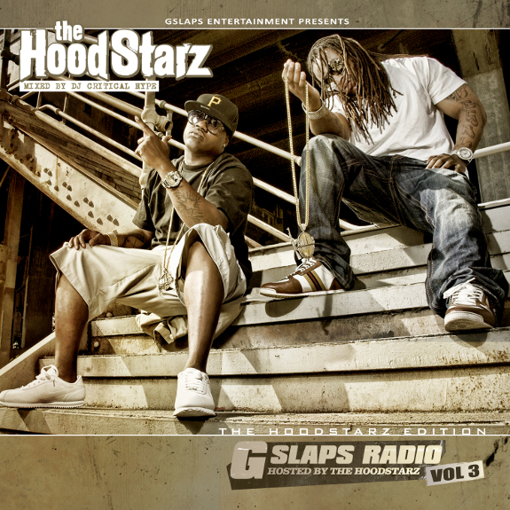 The_Hoodstarz-GSlaps_Radio_Vol._3_(Hosted_By_The_Hoodstarz)_Front-575x575