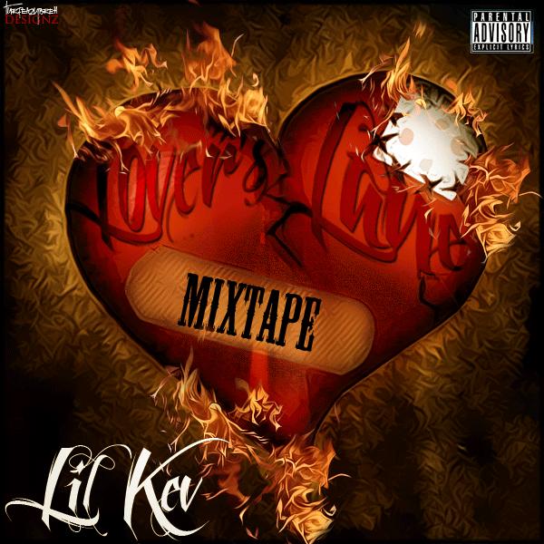 Lil Kev - Lovers Lane