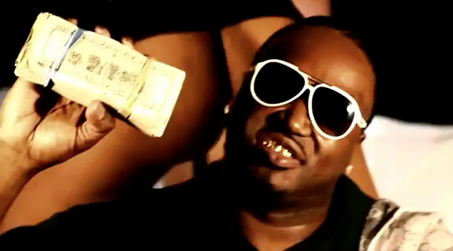 Post image for Project Pat & Nasty Mane – Ms. Good Pussy / Getten It In (Video)