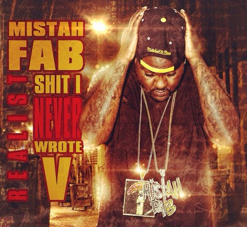 mistah-fab-realest-shit-never-wrote-5-v