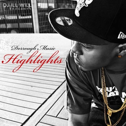 Dorrough_Music_Highlights