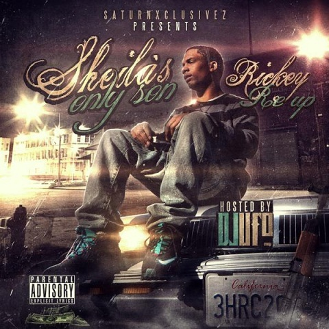 rickey-reup-sheila's-only-son