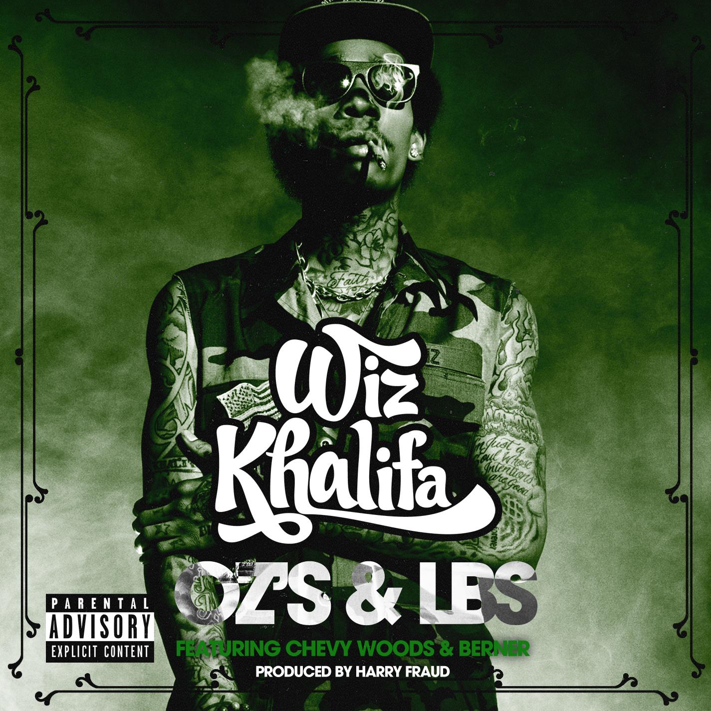 Wiz-Khalifa-Ozs-Lbs