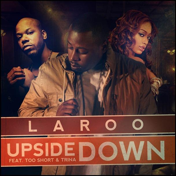 laroo-upside-down