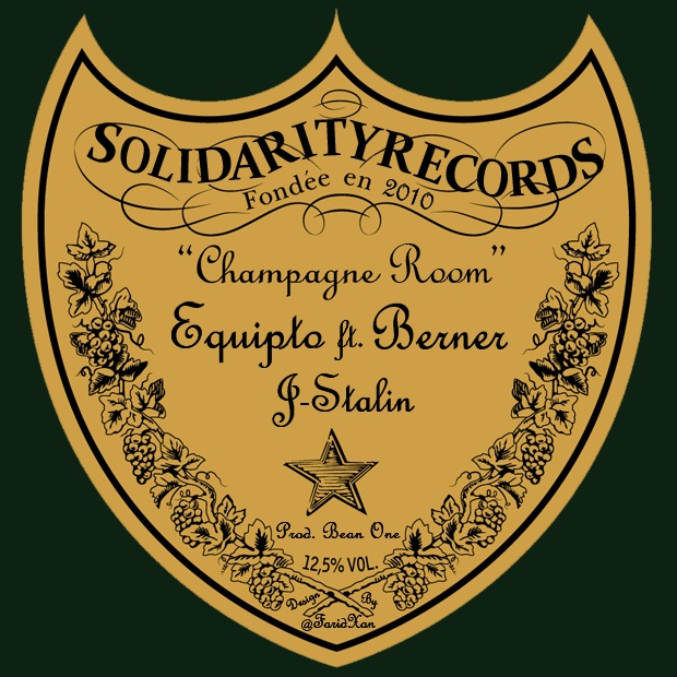 Equipto-Champagne-Room