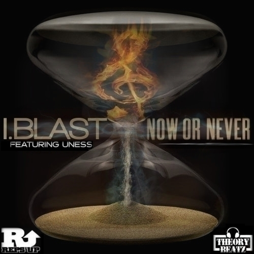 i.blast-uness-now-or-never