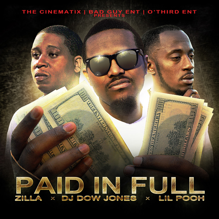 lil-pooh-zilla-dow-jones-paid-in-full
