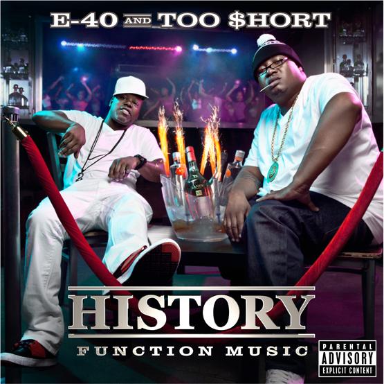 e-40-tooshort-history-function-music