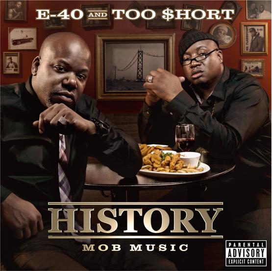 e-40-too-short-history-mob-music