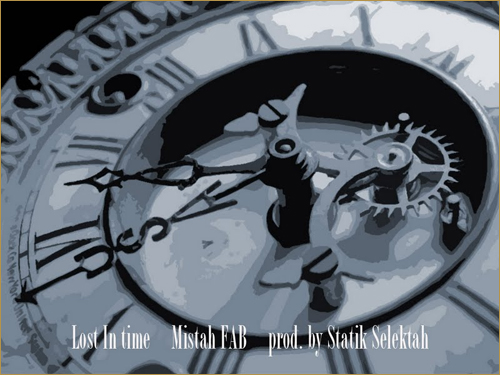 mistah-fab-lost-in-time