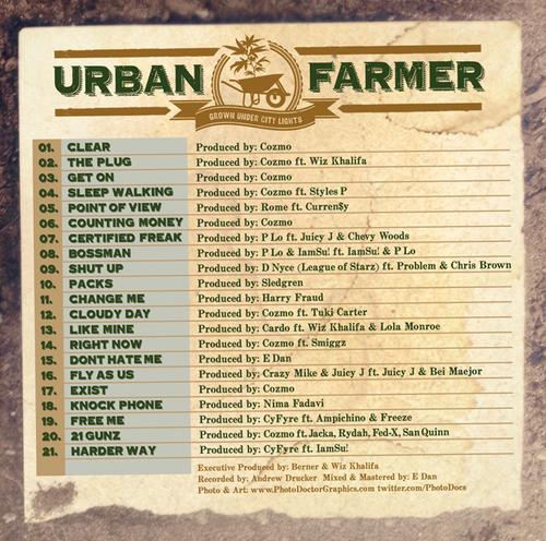 Berner_Urban_Farmer-back-large