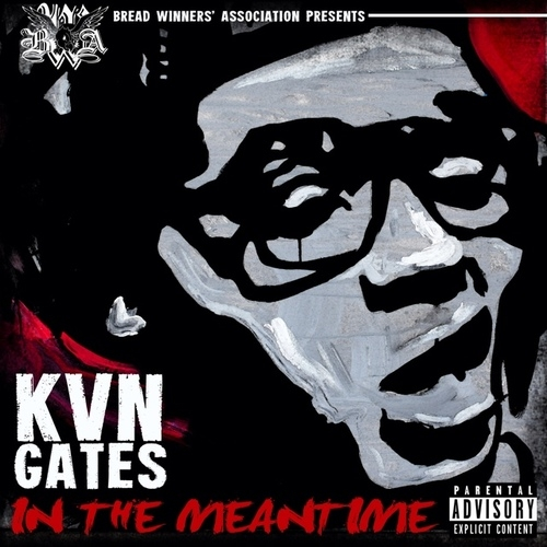 Kevin_Gates_In_The_Meantime-front-large
