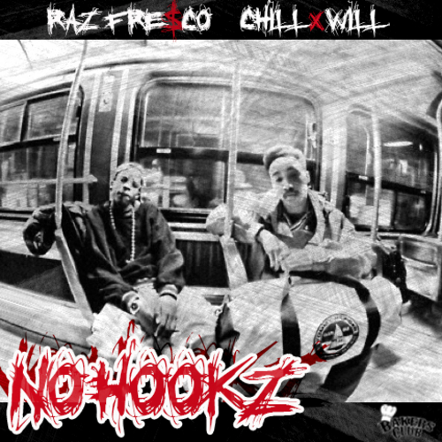 Raz_Fresco_n_ChillxWill_No_Hookz-front-large
