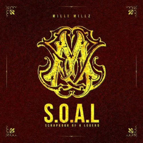Milli Millz - SOAL