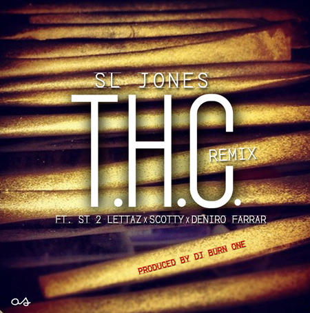 sl_jones_thc_remix