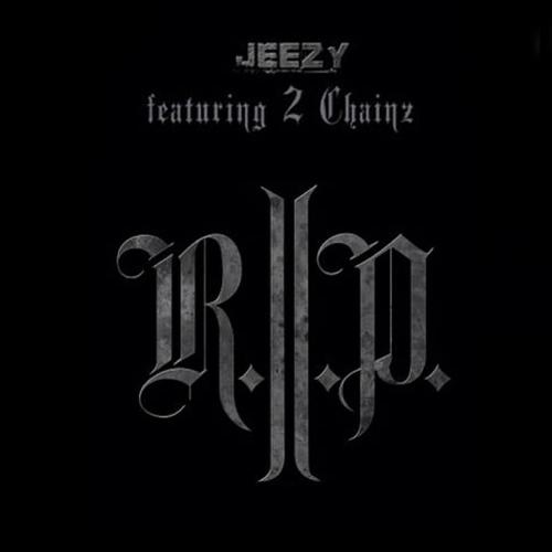 Jeezy 2 Chainz