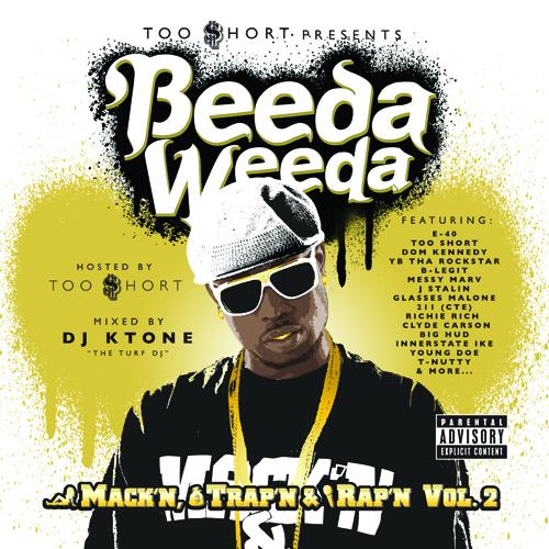 Beeda_Weeda_Too_shorts_Presents_Beeda_Weeda_-_Mac