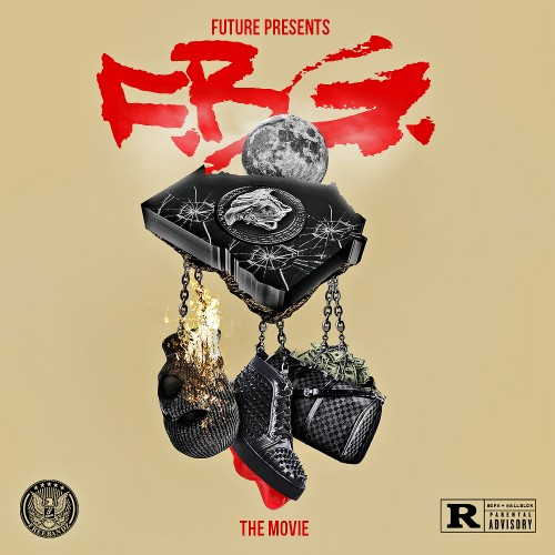 Future-Presents-F.B.G.-The-Movie