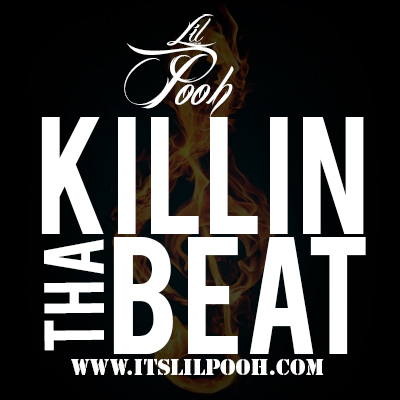 lilpooh-killin