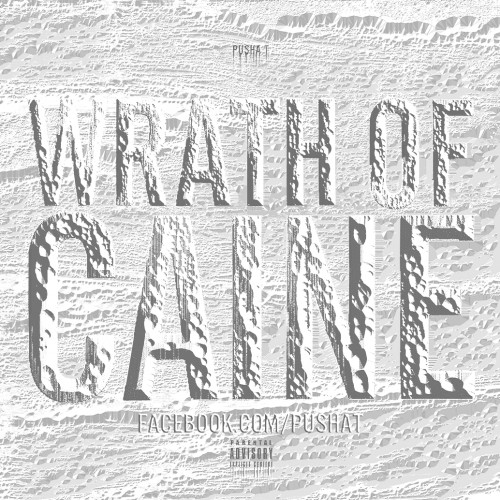 wrath-of-cane