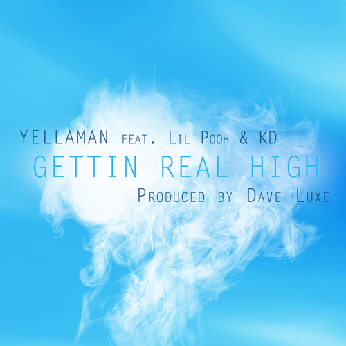 Yellaman - High