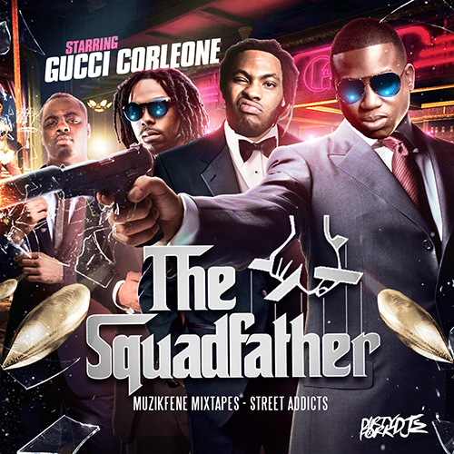 The-Squad-Father