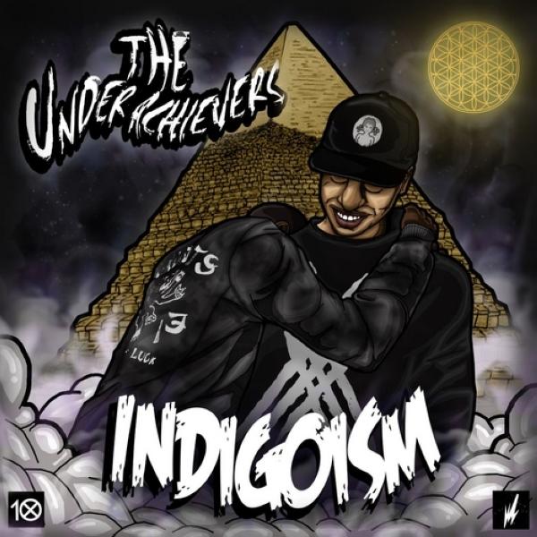 indigoism