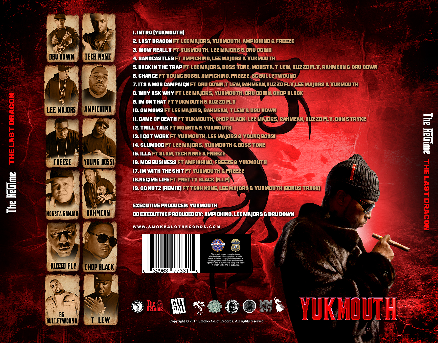 yukmouth-regime-last-dragon-back