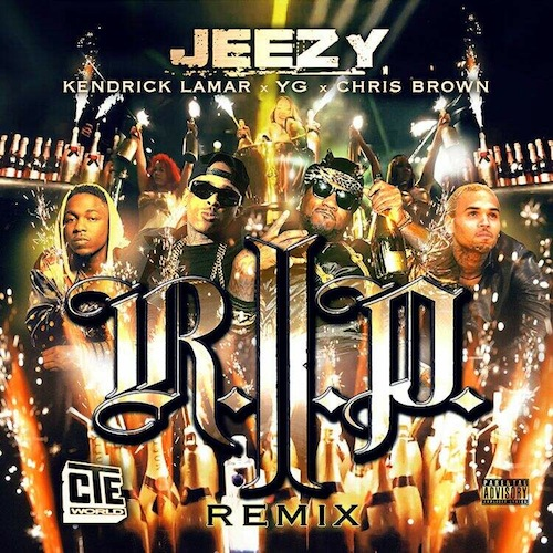 Young-Jeezy-R.I.P.-Remix-Download