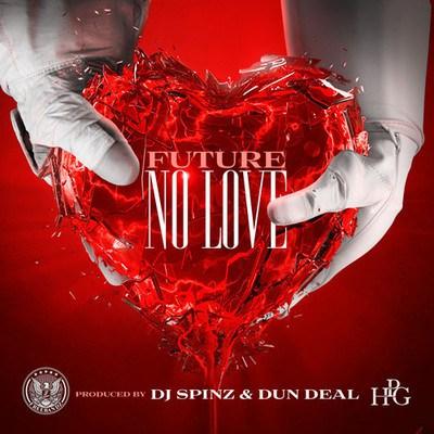 future-no-love-cover