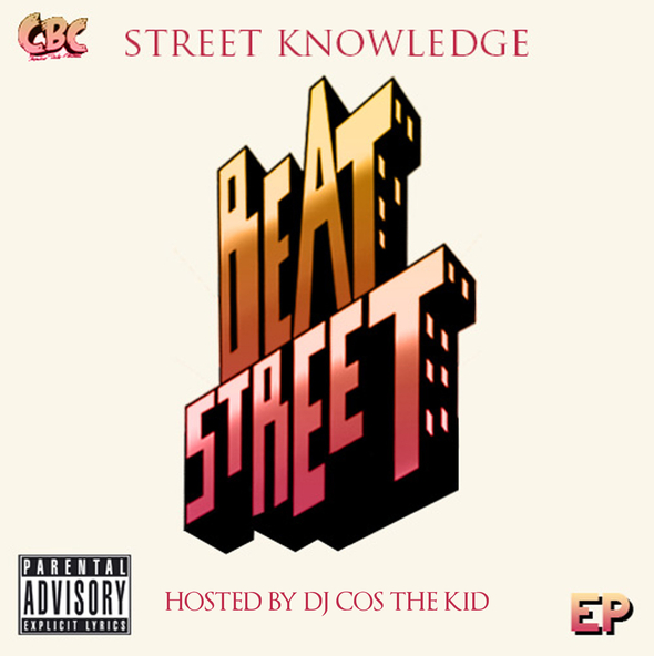 street-knowledge-beat-street