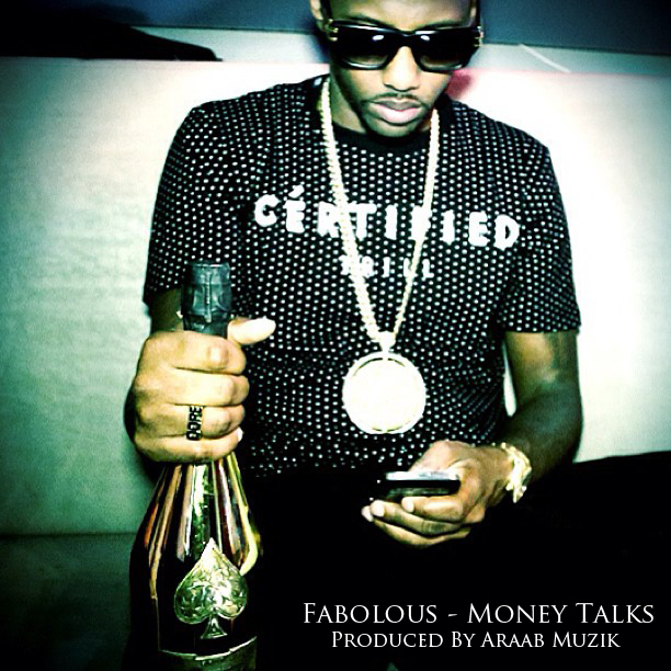 fabolous-money-talks-gslaps