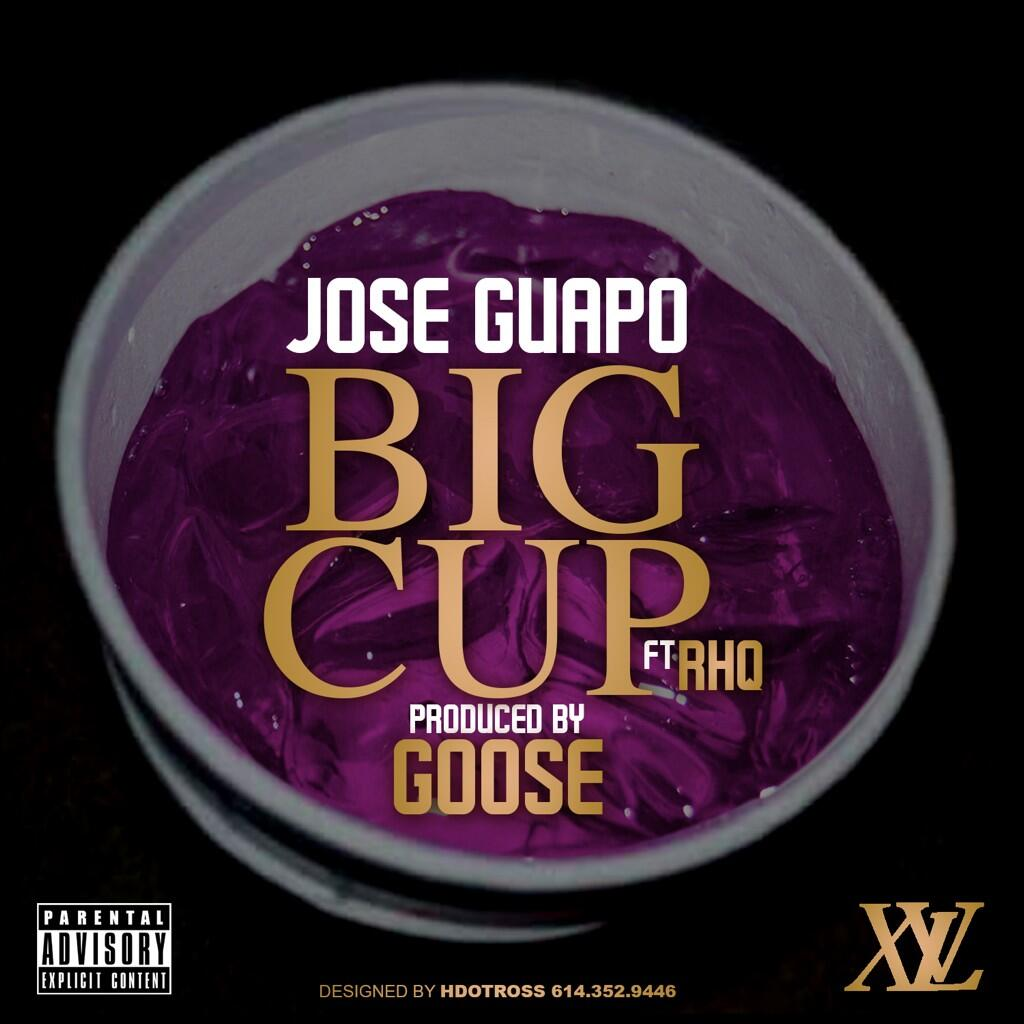 jose-guapo-big-cup-gslaps