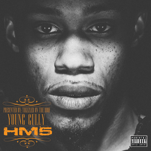 young-gully-hm5-hustla_movement