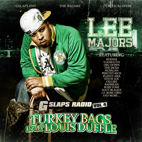 lee-majors-turkey-bags-louis-duffle-gslaps4-500x500