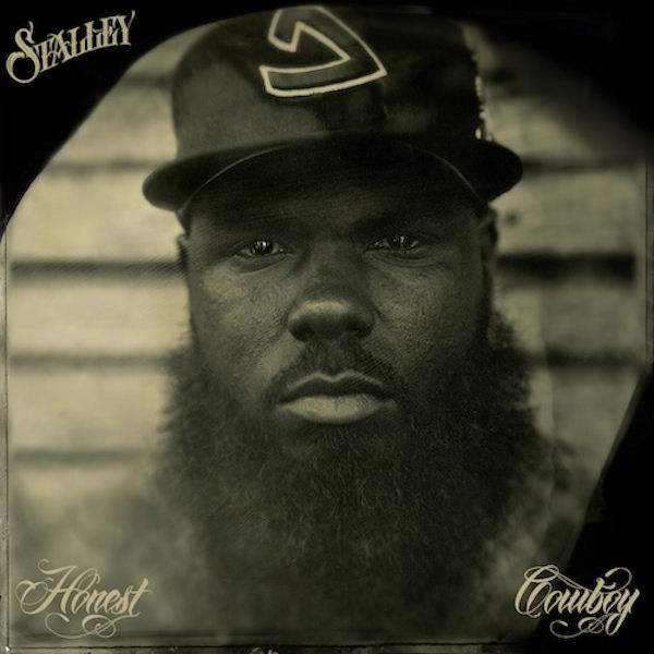 stalley honest cowboy cover