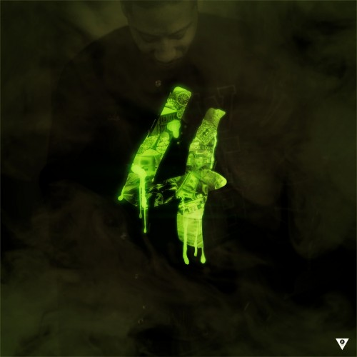 vado slime flu 4 cover