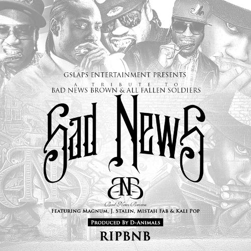 BadNewsBrown-jstalin-mistahfab-kalipop-magnum-SadNews-500x500