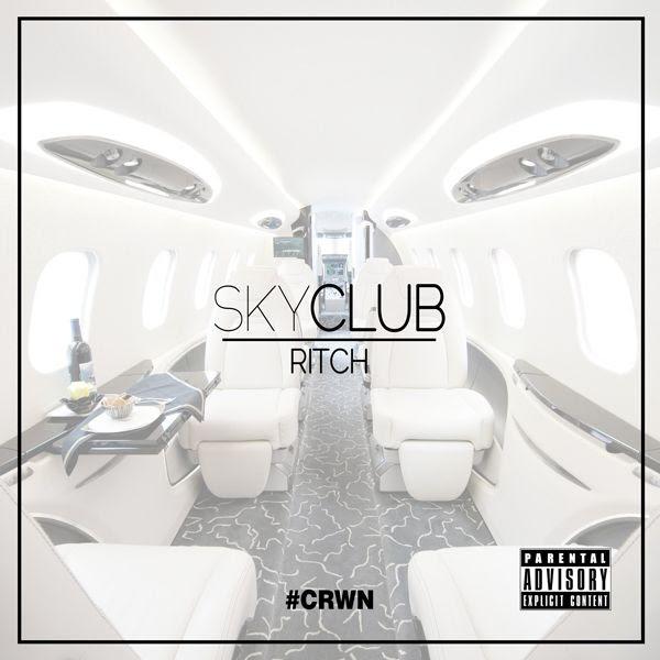 ritch-skyclub